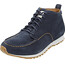 Haglöfs Björbo GT Shoes Men Deep Blue